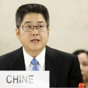 Trung Quốc nói chính sách của ông Trump 'thất bại hoàn toàn'