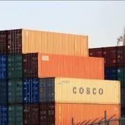 Trung Quốc tiếp tục miễn trừ thuế với một số loại hàng hóa Mỹ