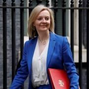 Vương quốc Anh chính thức đề nghị gia nhập CPTPP