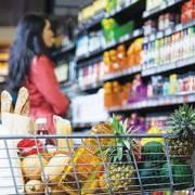 Doanh số bán lẻ tại Mỹ phục hồi mạnh mẽ