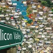 Nhìn từ Silicon Valley: Các công ty Việt Nam có thể học được gì từ năm Covid?