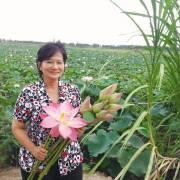 Các bạn trẻ đã tạo một thế hệ khởi nghiệp từ nông sản Việt