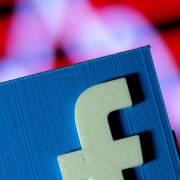 Canada sẽ nối gót Úc 'tuyên chiến' với Facebook