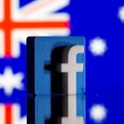 Úc, Canada sẽ bắt các ông lớn công nghệ trả phí tin tức
