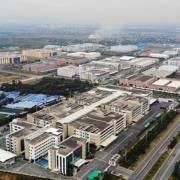 Giới chuyên gia nhận định kinh tế Việt Nam hồi phục mạnh mẽ