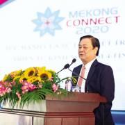 Ông Lê Minh Hoan: ĐBSC phải có được 'người nông dân chuyên nghiệp'