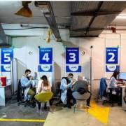 Israel chuẩn bị mở cửa trở lại nhờ tiêm chủng toàn dân 'siêu tốc'
