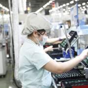 Việt Nam là điểm đến quan trọng nhất của làn sóng FDI mới
