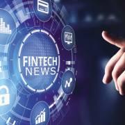 Fintech Việt trong dòng vốn tỷ đô và 'chung nhà' với ngân hàng