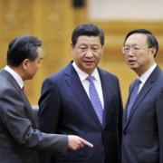 Trung Quốc liên tục kêu gọi Mỹ hàn gắn quan hệ