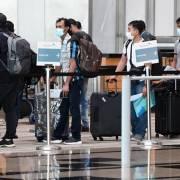 Singapore Airlines thử nghiệm thẻ thông hành Covid-19 điện tử