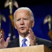 Ông Biden dự định tăng mức thuế lên 28%, cao nhất kể từ 1993