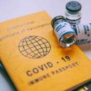 Áp dụng hộ chiếu vắc xin, Thái Lan cũng chỉ có 2 triệu du khách trong năm 2021?