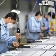 Nhiều công ty Nhật Bản dời xưởng từ Trung Quốc sang Indonesia