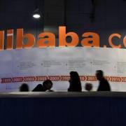 Bộ Công Thương hợp tác với Alibaba.com đẩy mạnh xuất khẩu trực tuyến