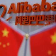 Alibaba sắp bị áp mức tiền phạt lớn nhất trong lịch sử Trung Quốc?