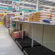 Thái Lan sẽ bán 1 triệu tấn gạo cho Indonesia theo thỏa thuận G2G