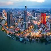 Tổ chức mô hình chính quyền đô thị tại TP.HCM, Hà Nội, Đà Nẵng
