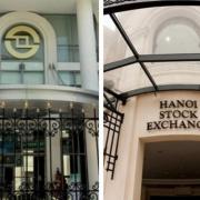 VAFI kiến nghị cổ phần hóa Sở Giao dịch Chứng khoán Việt Nam