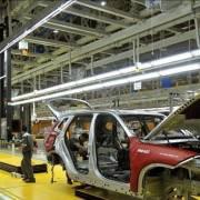Việt Nam đang thăng hạng trong chuỗi cung ứng toàn cầu