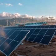 DN Malaysia mua 39% cổ phần 5 dự án điện mặt trời tại Việt Nam