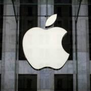 EU buộc tội Apple bóp méo cạnh tranh trong thị trường nhạc trực tuyến