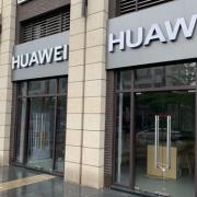 Huawei đang nhanh chóng 'kiệt sức' vì lệnh trừng phạt của Mỹ