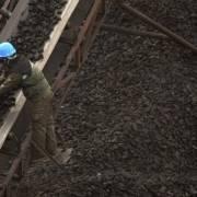 Thảm cảnh của lao động nhập cư Trung Quốc