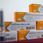 Tù mù chất lượng vắc xin Covid-19 của Trung Quốc