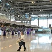 Thái Lan rút ngắn thời gian cách ly với du khách đã tiêm vắc xin Covid-19