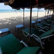 Thái Lan nhận 'cầm đồ' khách sạn để giải cứu doanh nghiệp