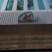 Thuduc House phủ nhận liên quan đến 70 DN trong vụ gian lận thuế