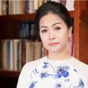 Đại diện của bà Trần Uyên Phương lên tiếng