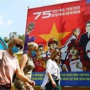 Việt Nam hy vọng đón khách quốc tế từ tháng 7