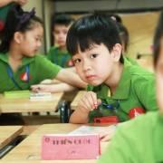 Bộ GD-ĐT giải thích thông tin tiếng Hàn là ngoại ngữ 'bắt buộc'