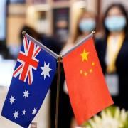 Đầu tư của Trung Quốc vào Úc giảm gần 2/3