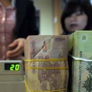 Đằng sau việc Mỹ gỡ nhãn thao túng tiền tệ cho Việt Nam