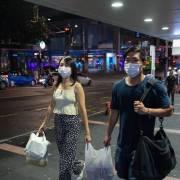 Australia và New Zealand lần đầu cho phép 'du lịch không cách ly'