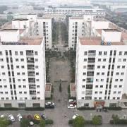 Chuyên gia Hàn Quốc chỉ ra cách sử dụng hiệu quả quỹ tiết kiệm nhà ở