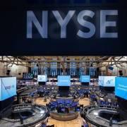 Giới đầu tư đổ xô vào tài sản rủi ro cao nhờ điều kiện tín dụng dễ dàng
