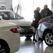 Google có thể hợp tác Hyundai Motor phát triển xe tự lái