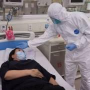 Báo cáo PAPI 2020: người dân lo ngại nhiều hơn về y tế