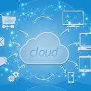 Tencent giúp Indonesia trở thành điểm nóng mới của dịch vụ dữ liệu đám mây