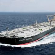 Nhật Bản ưu tiên Việt Nam trong thỏa thuận chia sẻ dầu mỏ với ASEAN