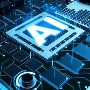 Nikkei: Việt Nam sẽ trở thành nhân tố toàn cầu về AI