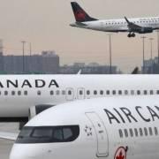 Ngành hàng không quốc tế có thể thua lỗ nhiều hơn trong năm 2021