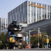 Các hãng công nghệ Trung Quốc được lệnh 'học hỏi trường hợp Alibaba'