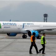 Bamboo Airways bị 'tuýt còi' vì bán vé không đúng với slot được cấp
