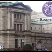 Nhật Bản thử nghiệm phát hành tiền kỹ thuật số