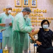 Ông Hun Sen ra lệnh 'nội bất xuất, ngoại bất nhập' ở Phnom Penh
